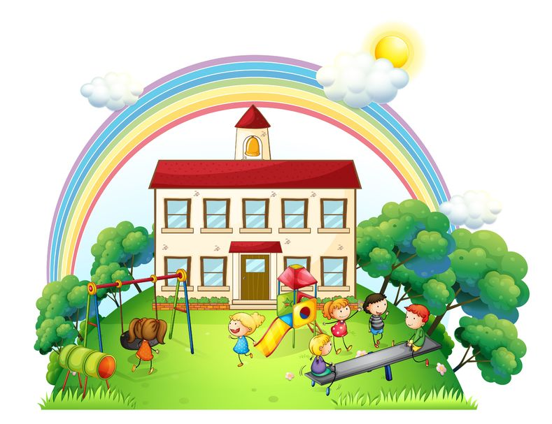WA. OR. CA. ID.NV. UT.ID. Montessori School Insurance.htm